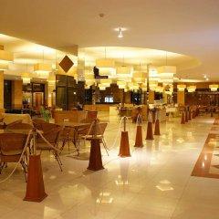 Отель Bella Villa Prima Hotel Таиланд, Паттайя - отзывы, цены и фото номеров - забронировать отель Bella Villa Prima Hotel онлайн питание фото 3