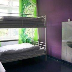 Hostel Praga фото 12
