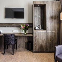 Отель Ozo Hotel Нидерланды, Амстердам - 9 отзывов об отеле, цены и фото номеров - забронировать отель Ozo Hotel онлайн удобства в номере