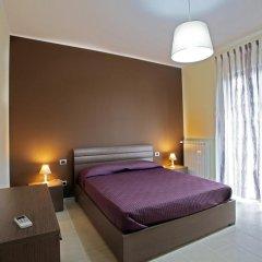 Отель La Dimora Accommodation Бари фото 22