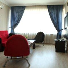 Ocakoglu Hotel & Residence Турция, Измир - отзывы, цены и фото номеров - забронировать отель Ocakoglu Hotel & Residence онлайн удобства в номере