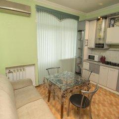 Zvezda Hostel Arbat в номере фото 2