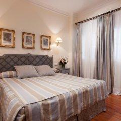 Hotel Doña Maria 4* Стандартный номер с двуспальной кроватью