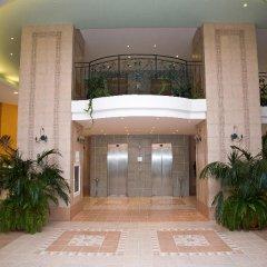 Hrizantema- All Inclusive Hotel интерьер отеля фото 2