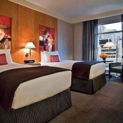 Отель Sofitel New York США, Нью-Йорк - отзывы, цены и фото номеров - забронировать отель Sofitel New York онлайн детские мероприятия