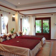 Отель Samui Honey Cottages Beach Resort питание фото 2