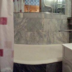 Гостиница Внешсервис в Екатеринбурге 3 отзыва об отеле, цены и фото номеров - забронировать гостиницу Внешсервис онлайн Екатеринбург ванная фото 2