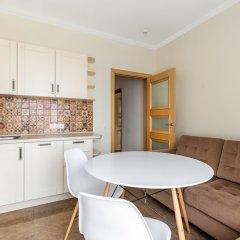 Апартаменты Apartment 483 on Mitinskaya 28 bldg 3 фото 5