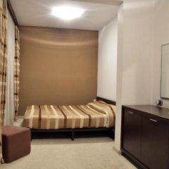 Отель White Horse Complex Болгария, Тырговиште - отзывы, цены и фото номеров - забронировать отель White Horse Complex онлайн удобства в номере фото 2