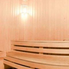 Гостиница Лайт Отель на Бебеля в Екатеринбурге 2 отзыва об отеле, цены и фото номеров - забронировать гостиницу Лайт Отель на Бебеля онлайн Екатеринбург сауна