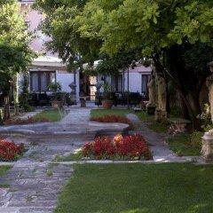 Отель San Sebastiano Garden Венеция фото 6