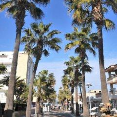 Отель Apartamentos YourHouse Acapulco фото 4