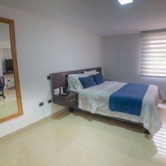 Отель Vizcaya Real Колумбия, Кали - отзывы, цены и фото номеров - забронировать отель Vizcaya Real онлайн детские мероприятия фото 2