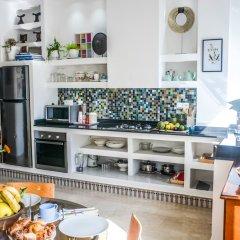 Отель Appartement Asmaa Марокко, Касабланка - отзывы, цены и фото номеров - забронировать отель Appartement Asmaa онлайн в номере фото 2
