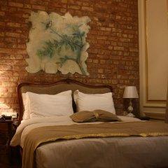Pera Parma Турция, Стамбул - отзывы, цены и фото номеров - забронировать отель Pera Parma онлайн комната для гостей фото 3