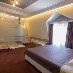 Отель Green Palace Hotel Болгария, Шумен - отзывы, цены и фото номеров - забронировать отель Green Palace Hotel онлайн спа фото 2