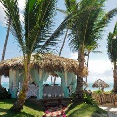 Отель Vik Cayena Доминикана, Пунта Кана - отзывы, цены и фото номеров - забронировать отель Vik Cayena онлайн фото 9