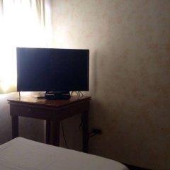 Отель Mactan Pension House Филиппины, Лапу-Лапу - отзывы, цены и фото номеров - забронировать отель Mactan Pension House онлайн удобства в номере фото 2