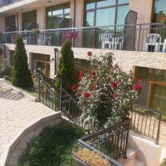 Отель Julia Свети Влас фото 4