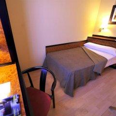 Hotel Glories 3* Стандартный номер с разными типами кроватей фото 22