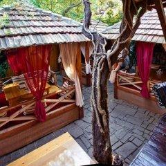 Мини-отель Santa-Fe фото 3
