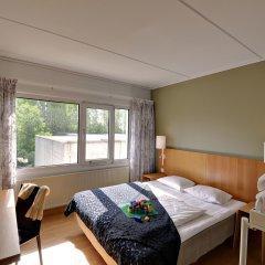 Отель Scandic Aarhus Vest Дания, Орхус - отзывы, цены и фото номеров - забронировать отель Scandic Aarhus Vest онлайн комната для гостей