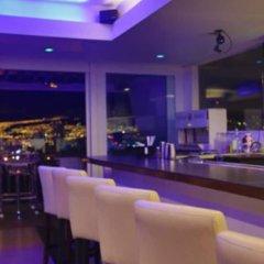 Отель Minister Business Гондурас, Тегусигальпа - отзывы, цены и фото номеров - забронировать отель Minister Business онлайн гостиничный бар