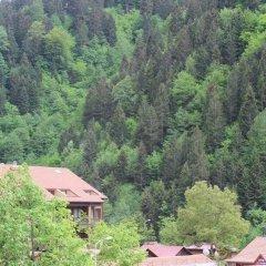 My Home Uzungol Турция, Узунгёль - отзывы, цены и фото номеров - забронировать отель My Home Uzungol онлайн