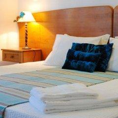 Отель Residencial Dom Carlos I Португалия, Портимао - отзывы, цены и фото номеров - забронировать отель Residencial Dom Carlos I онлайн