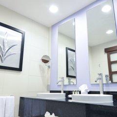 Отель RIU Plaza Panama ванная фото 2
