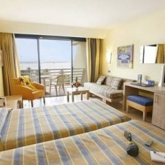 Отель Iberostar Playa de Palma удобства в номере