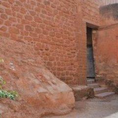 Отель Dar Korsan Марокко, Рабат - отзывы, цены и фото номеров - забронировать отель Dar Korsan онлайн фото 3