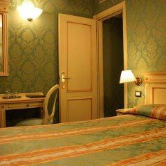 Hotel Villa Delle Palme удобства в номере фото 2