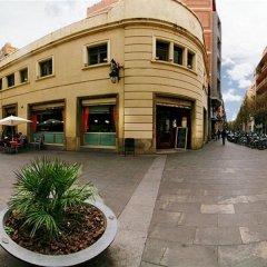 Отель 1898 Испания, Барселона - 3 отзыва об отеле, цены и фото номеров - забронировать отель 1898 онлайн фото 4