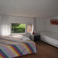 Отель Antalya Farm House комната для гостей фото 2