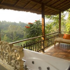 Отель Svarga Loka Resort фото 22