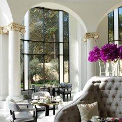 Отель Four Seasons Hotel Baku Азербайджан, Баку - 5 отзывов об отеле, цены и фото номеров - забронировать отель Four Seasons Hotel Baku онлайн в номере фото 2
