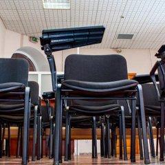 Гостиница Astoria Hotel Украина, Днепр - отзывы, цены и фото номеров - забронировать гостиницу Astoria Hotel онлайн спортивное сооружение