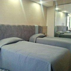 Marla Турция, Измир - отзывы, цены и фото номеров - забронировать отель Marla онлайн комната для гостей фото 5