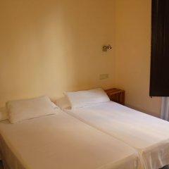 Отель Jaume I Испания, Барселона - 1 отзыв об отеле, цены и фото номеров - забронировать отель Jaume I онлайн комната для гостей фото 23