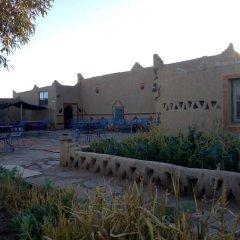 Отель Soleil Bleu Марокко, Мерзуга - отзывы, цены и фото номеров - забронировать отель Soleil Bleu онлайн фото 5