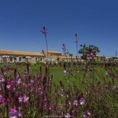 Отель Casale Milocca Италия, Аренелла - отзывы, цены и фото номеров - забронировать отель Casale Milocca онлайн пляж