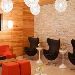 Отель Pod 51 США, Нью-Йорк - 9 отзывов об отеле, цены и фото номеров - забронировать отель Pod 51 онлайн развлечения