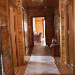Serah Apart Motel Турция, Узунгёль - отзывы, цены и фото номеров - забронировать отель Serah Apart Motel онлайн спа фото 2