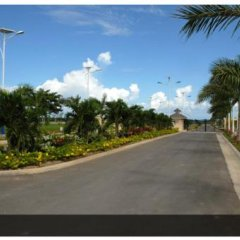 Отель Island Treasure Villas Ямайка, Монастырь - отзывы, цены и фото номеров - забронировать отель Island Treasure Villas онлайн парковка