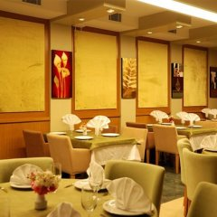 Jaleriz Hotel Турция, Газиантеп - отзывы, цены и фото номеров - забронировать отель Jaleriz Hotel онлайн помещение для мероприятий