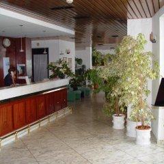 Отель Miramalfi Италия, Амальфи - 2 отзыва об отеле, цены и фото номеров - забронировать отель Miramalfi онлайн интерьер отеля