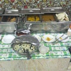 Отель Apra International Индия, Нью-Дели - отзывы, цены и фото номеров - забронировать отель Apra International онлайн фото 7