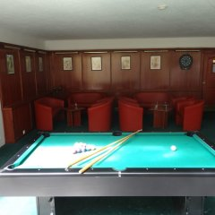 Classic Hotel гостиничный бар