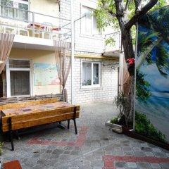 Гостиница Biruza Hotel в Анапе отзывы, цены и фото номеров - забронировать гостиницу Biruza Hotel онлайн Анапа фото 5